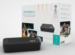 Smart.tv hardware