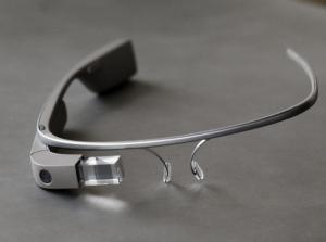 digital-life-google-glass-early-users