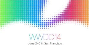 WWDC 14 Banner