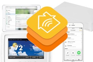 apple-homekit-apple-home-automation-apple-smart-home