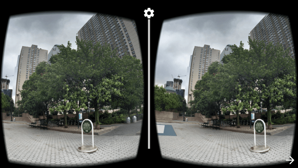 VR_Esplanade