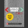 DeviceDiary_07