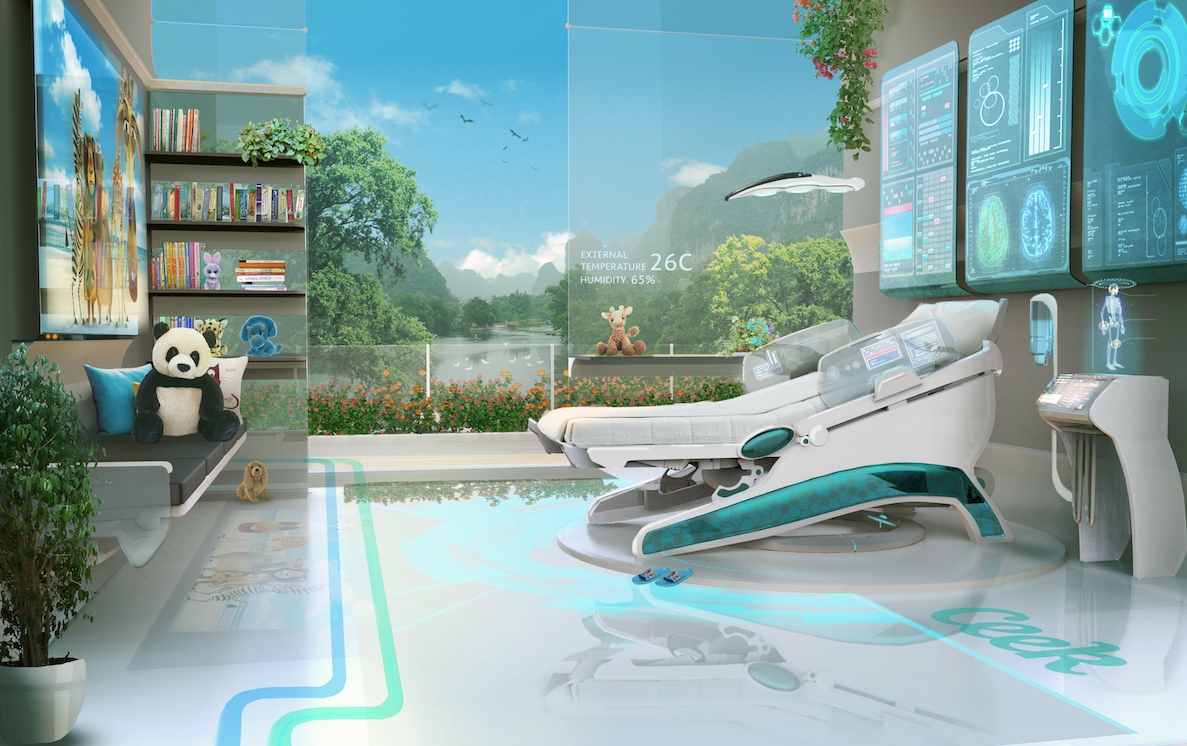 Next-Galaxy-Hospital-VR