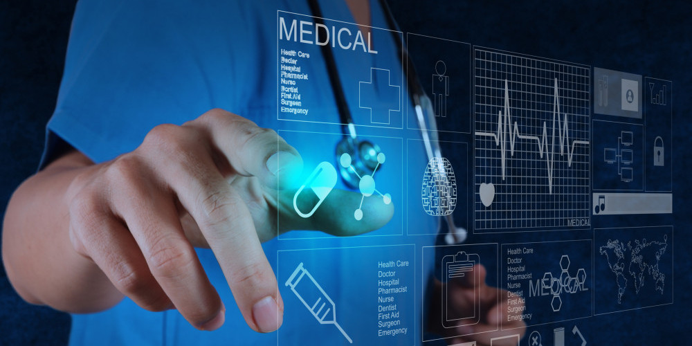 bigstock-medicine-doctor-working-with-m-43167979-e1455740101475